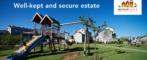 Selcourt estate